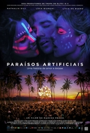 Paraísos Artificiais