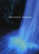 Wolfsheim - Kompendium: Live in Dresden (Wolfsheim - Kompendium)