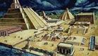 Astecas (parte 01) - Grandes Civilizações
