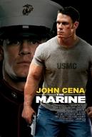 Busca Explosiva (The Marine)