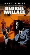 George Wallace - O Homem Que Vendeu Sua Alma (George Wallace)
