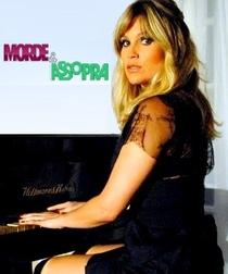 Morde & Assopra - Poster / Capa / Cartaz - Oficial 3