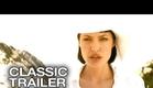 Beyond Borders (2003) Trailer #1 - Angelina Jolie HD