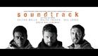 Soundtrack -  Trailer Oficial
