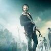 The Walking Dead: Scott Gimple fala sobre o desafio de adaptar a HQ
