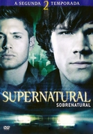 Sobrenatural (2ª Temporada) (Supernatural (Season 2))