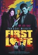 Primeiro Amor (Hatsukoi)