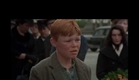 Butcher Boy   -   Trailer