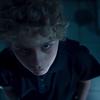 BLONDIE | Um curta de horror brasileiro sobre a loira do banheiro