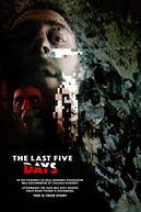 The Last Five Days (The Last Five Days)