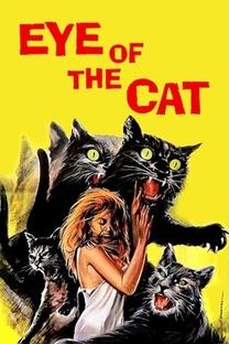 Os Felinos - Poster / Capa / Cartaz - Oficial 2