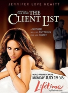 A Lista de Clientes (The Client List)