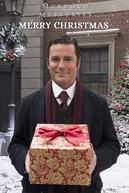O Natal do Detetive Murdoch (A Merry Murdoch Christmas)