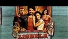 Lisbela e o Prisioneiro (2003) - Trailer Oficial