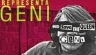 "Trailer de ""Representa Geni"" - 2013"