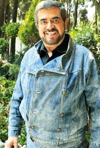 Manuel Ibáñez