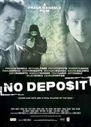 No Deposit (No Deposit)