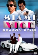 Miami Vice (4ª Temporada) (Miami Vice (Season 4))