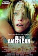 Being American (Being American)