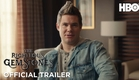 The Righteous Gemstones (2019) | Official Trailer | HBO