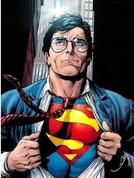 Superman (1ª Temporada) (Superman (1ª Temporada))