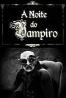 A Noite do Vampiro (A Noite do Vampiro)