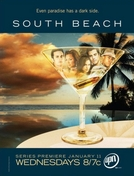 South Beach (1ª Temporada) (South Beach (Seadon 1))