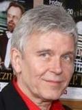 Zbigniew Rybczynski