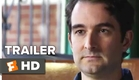 Manson Family Vacation Official Trailer 1 (2015) - Jay Duplass Movie HD