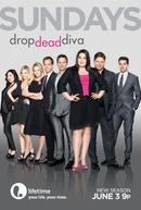 Drop Dead Diva (4ª Temporada) (Drop Dead Diva (Season 4))