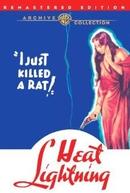 Heat Lightning (Heat Lightning)