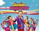 Junior Express (Júnior Expresso)