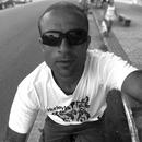 Ronny Ribeiro