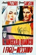 O Anjo Branco (L'Angelo Bianco)