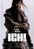 Ichi (Ichi)