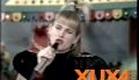 Primeiro bloco de um Xou da Xuxa de 1987