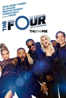 The Four: Battle for Stardom (1ª Temporada) (The Four: Battle for Stardom (Season 1))