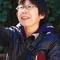 Emiko Hiramatsu