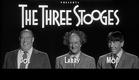 The Three Stooges 1934   S01E04   Three Little Pigskins