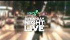 Teaser Saturday Night Live com RAFINHA BASTOS