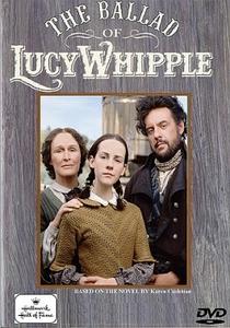 O Desafio De Lucy Whipple  - Poster / Capa / Cartaz - Oficial 1