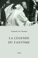Legend of a Ghost (La légende du fantôme)