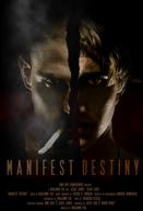 Destino Manifesto (Manifest Destiny)