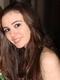Jessica Rocha Oliveira