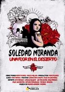 Soledad Miranda, Una Flor en el Desierto (Soledad Miranda, Una Flor en el Desierto)