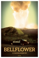 Bellflower (Bellflower)