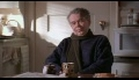 Camera (2000) - a short by David Cronenberg (leg pt br)