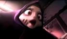 Igor (2008) Official Theatrical Trailer