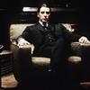 Nova temporada de Clássicos Cinemark apresenta filmes sobre mafiosos –  Película Criativa
