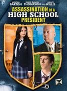 Provas e Trapaças (Assassination of a High School President)